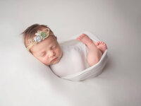 San-diego-newborn-photographer-119