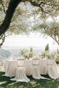 Amalfi_Coast_Wedding_Photographer Flora & Grace