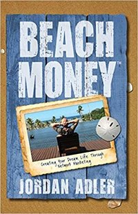 Library_BeachMoney