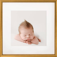 Salt_Lake_City_Newborn_Photographer_24
