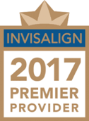 Invisalign Provider Damon Smile provider in the Annapolis area