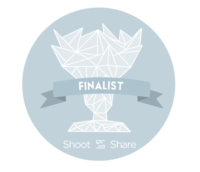 Shoot-and-Share-badge-2017-620x533