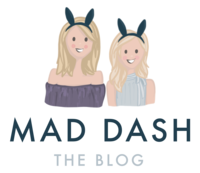 Mad-Dash-Blog-Logo-Transparent