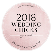 2018weddingchicksvendor