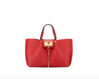 Red Valentino handbag