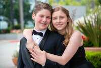 Maria-McCarthy-Photography-Bar-Mitzvah-brother-sister