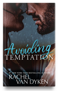 LWD-RVD-Cover-AvoidingTemptation-Hardcover-LowRes