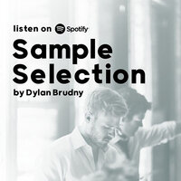 0006_Sample Selection