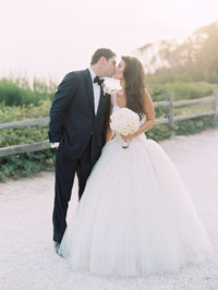california-wedding-photographer-bacara