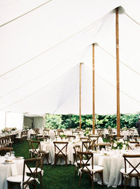 Maura Bassman - Wedding Event and Design - Cincinnati Wedding Planner - Photo - 2