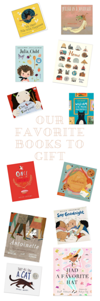 our-favorite-books-to-gift