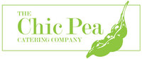 chic pea catering