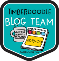 BlogBadge2019-20