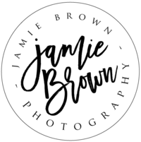 Jamie Brown Photography Los Angeles County Photographer