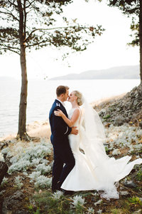 Seattle Wedding Photographer Karissa Roe Orcas Island Rosario Resort Wedding Photos-20