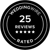 Wedding-wire-25-reviews-rated-award-photographer0001