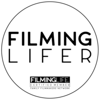 01. FilmingLifer White