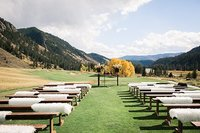 jackson-hole-wedding-photographer-amy-galbraith-hitched-jh.min