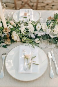 Provence_Luxury_Wedding_Photographer (1 von 1)