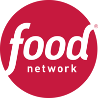 food-network-3-logo-png-transparent