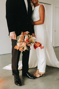 weddings_site-60