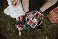 elopement packages all inclusive boho elope elopements nsw