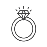 ring icon-02-01