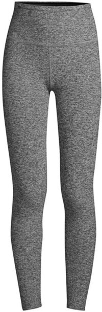 Midi High-Waist Leggings