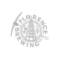 Florence Brewing Co