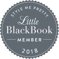 david-pressman-events_style-me-pretty-little-black-book_1