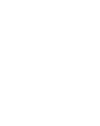 CWP WITH BRAND