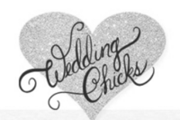 wedding-chicks-logo_Grey