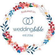 weddingbible-180x180