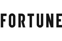 fortune-logo-2016-840x485