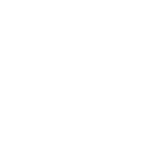 Frenchly_logo_seal_white