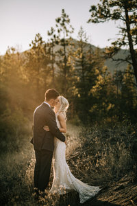 Taylaur+Zach-Wedding-738