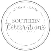 southern-celebration-mag-logo-300x300 copy