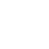 Logo for a monterey music academy that provides guitar lessons, piano lessons, drum lessons and bass lessons in Monterey, Carmel and Pacific Grove.