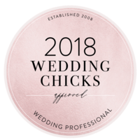2018-wedding-chicks-shadow-creek 2