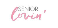 seniorloving