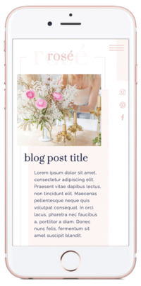 Rosé_Showit-Blog-Template-3