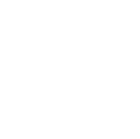fearless-logo-white-transparent