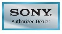 sony audio video