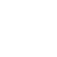 Shutter-Freek-Logo-White-Transparrent-Small