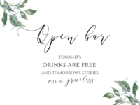 open bar sign (1)