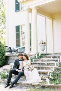 blush -rust - manor - wedding_0021