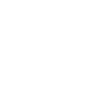 spotify-music-download-playlist-streaming-media-black-and-white