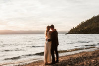 Minimal-Lake-Tahoe-Wedding-Fine-Art-Destination-Photographer-Andi-Artigue-7