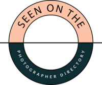 The-Photographer-Directory-Badge