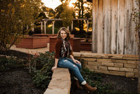 dawes-arboretum-newark-ohio-senior-pictures-23